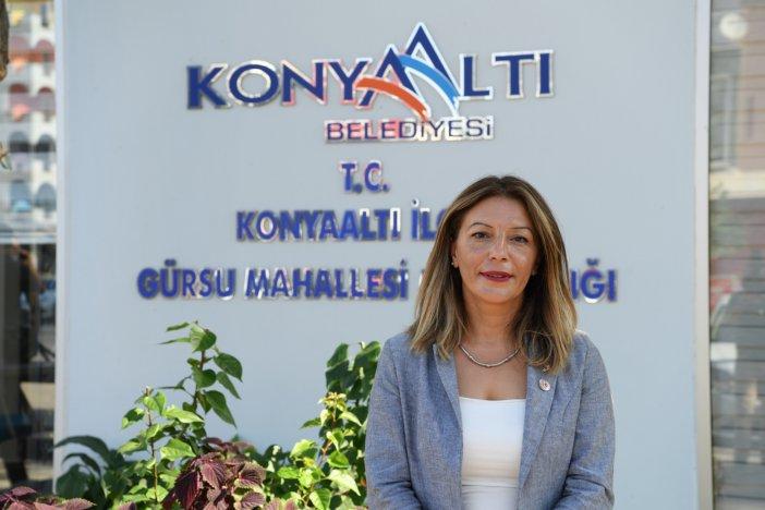 konyaaltinin-kadin-muhtarlari-is-basinda-002.jpg