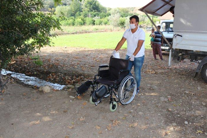 buyuksehirden-hasta-yatagi-ve-tekerlekli-sandalye-yardimi.jpg