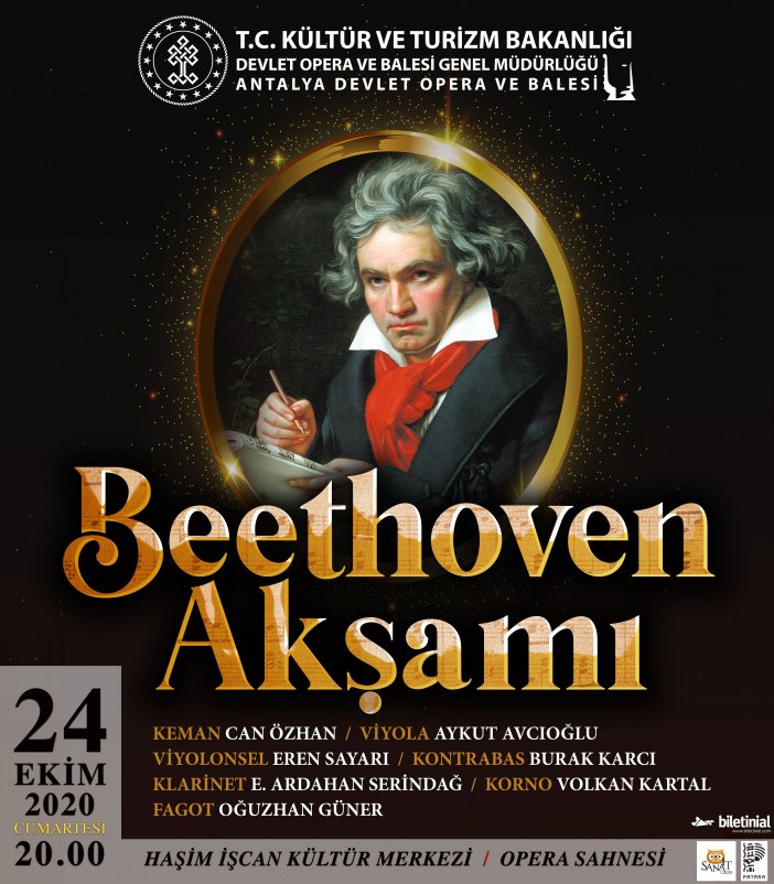 opera-sahnesinde-beethoven-aksami.jpg