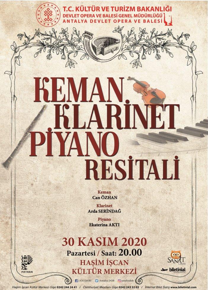 antalya-devlet-opera-ve-balesi-30-kasim-pazartesi-saat-20-00de-hasim-iscan-kultur-merkezi-opera-sahnesinde-keman-klarinet-ve-piyano-resitalini-gerceklestirecek-001.jpg