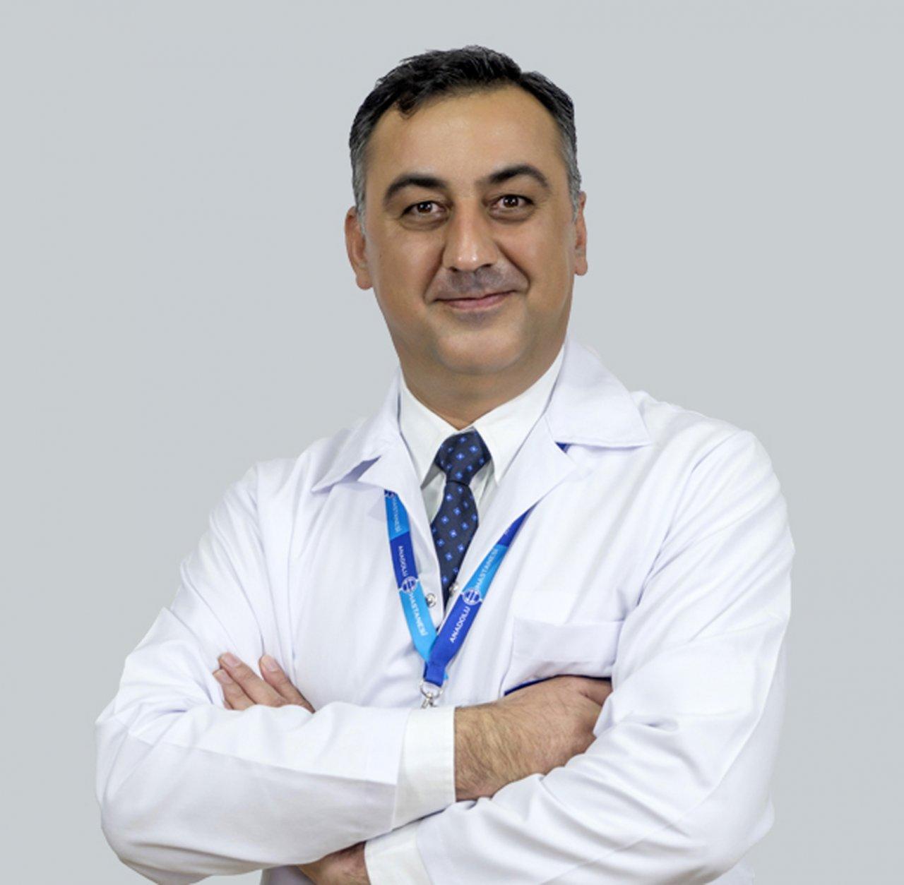 kardiyoloji-uzm-dr-taylan-erdem-sahin-covid-19-salgininda-kalp-hastalarinin-tedavi-surecleri-hakkinda-aciklamalarda-bulundu.jpg