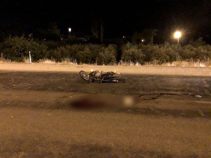 Osman'ın Öldüğü Kazada Kaçtığı Öne Sürülen Sürücü: Ne Olduğunu Anlamadım